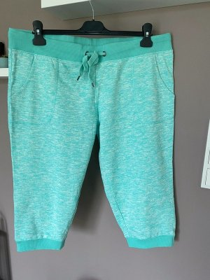 Crivit Sport Shorts multicolored cotton