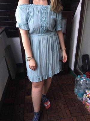 Bon Prix Summer Dress multicolored