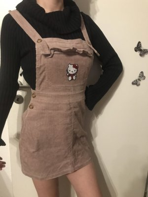 Hello Kitty cortlatzhose