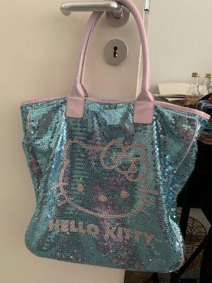 Hello kitty Einkaufstasche