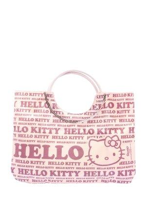 Hello kitty Henkeltasche