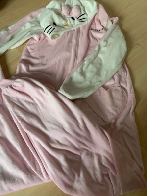 Hello Kitty Jumpsuit.