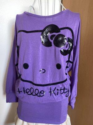Hello Kitty Oberteil