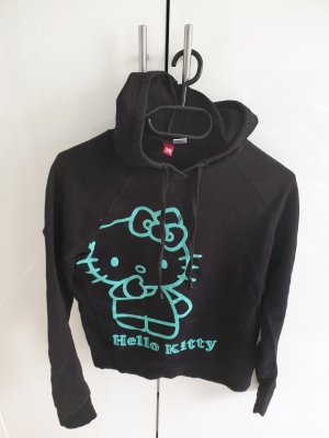 hello kitty pullover 36 H&M