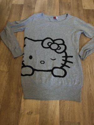 Hello Kitty Pullover