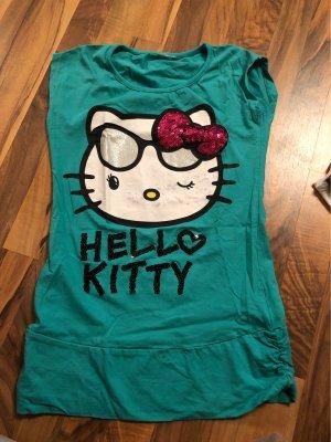 Hello Kitty Shirt