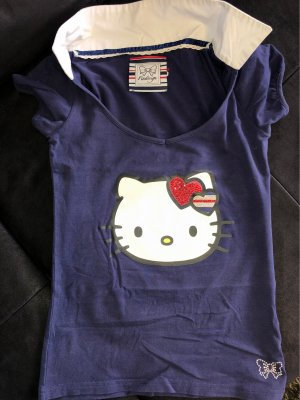 Hello Kitty T Shirt