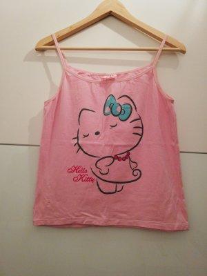 Hello Kitty Top Spagettitop