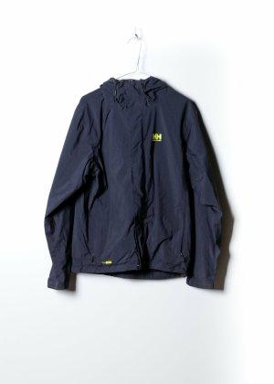Helly hansen Outdoor Jacket black