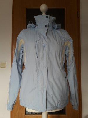 Helly hansen Jacket light blue