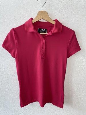 Helly Hansen Polo Shirt