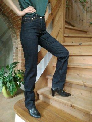 HELMUT LANG 90's Prototype Jeans