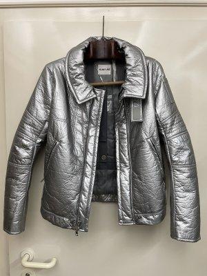 Helmut Lang Astro Jacket Jacke Neuwertig M