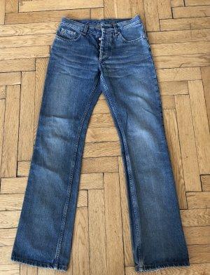 HELMUT LANG Vintage Jeans 90 er Jahre