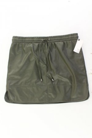 Hema Cargo Skirt olive green polyester