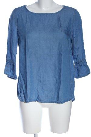 Hema Langarm-Bluse