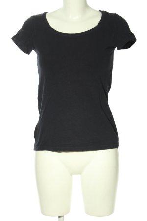 Hema T-Shirt