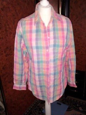 Arizona Shirt Blouse multicolored
