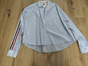 Tommy Hilfiger Denim Shirt multicolored