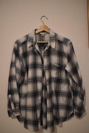 H&M Lumberjack Shirt multicolored