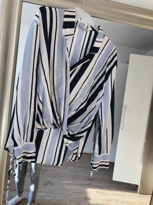 Hemd aus bershka