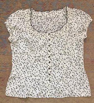 Hemd aus Seide - Gérard Darel