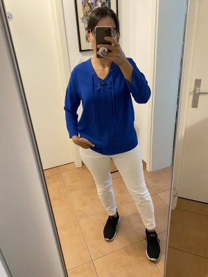 Koton Shirt Blouse blue