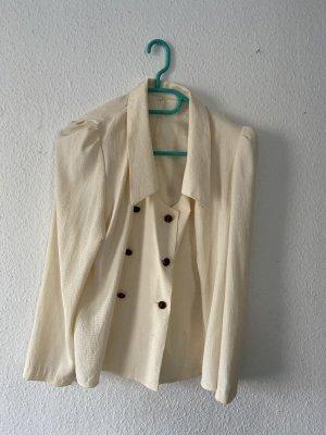 Hemd Bluse