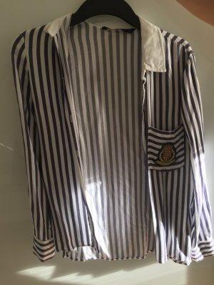 Hemd / Bluse