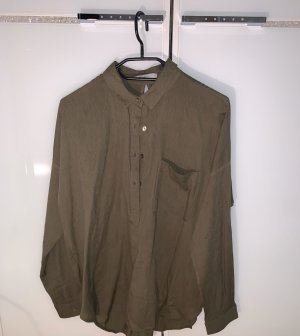 Colins Shirt Blouse multicolored
