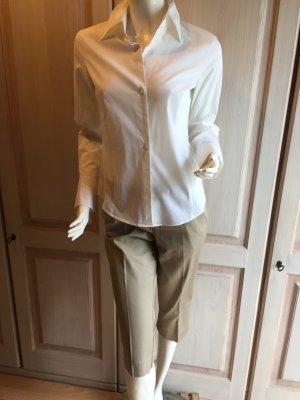 Hemd Bluse Esprit Collection weiß 36