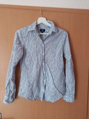 Hemd-Bluse Gant siehe Beschreibung