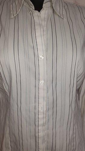Hemd Bluse Gr.40 von More&More