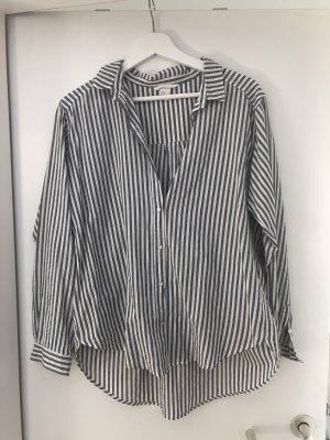 Hemd/Bluse H&M