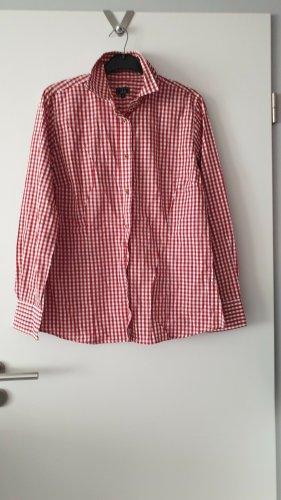 hemd bluse trachtenbluse gr 42