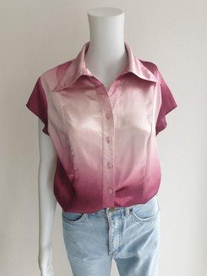 Hemd Bluse Vintage 40 Top Tshirt Pullover Pulli Strickjacke cardigan Sweater jacke Mantel blazer