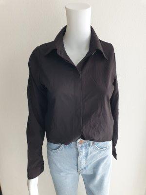 Hemd Bluse Vintage Top Tshirt Pullover Pulli Strickjacke Sweater cardigan jacke Mantel Blazer