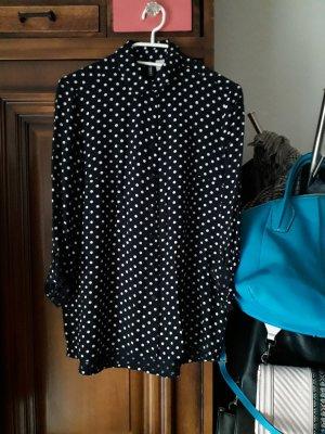 Hemd-Bluse von H&M