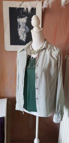 Hemd,Bluse von H&M in M