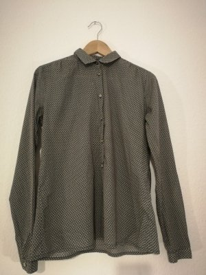 Hemd Bluse von Marco polo