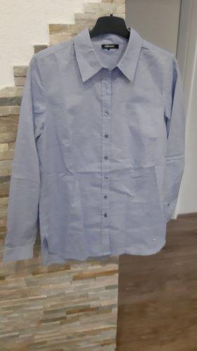 Hemd/Bluse von Olsen