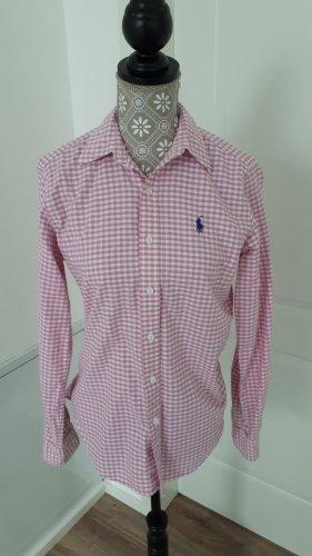Hemd, Bluse von Polo Ralph Lauren- XS - neu