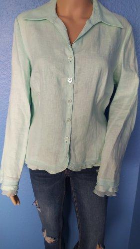 Hemd-Bluse von s.Oliver (66(2))