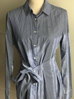 Hemd/Bluse von Tommy Hilfiger