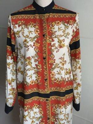 Hemd/Bluse von Zara