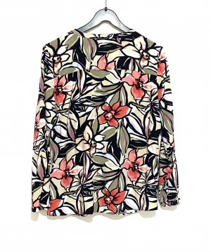 Hemd Blusen Bonita Größe 42