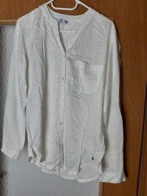 AJC Shirt Blouse white