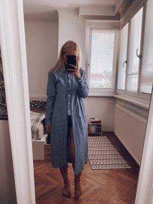 libertine-libertine Camicia a maniche lunghe blu