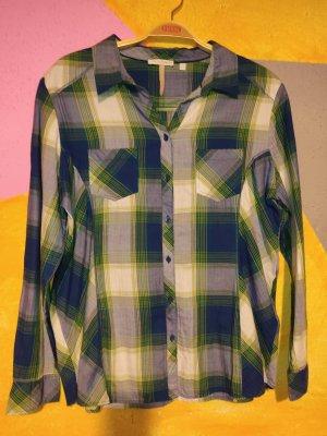Charles Vögele Shirt Blouse multicolored