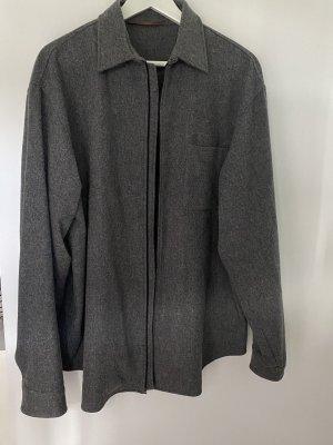 Hemd Jacke von Prada
